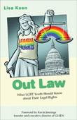 Book Cover for Out Law